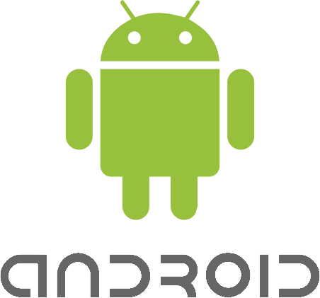 embedded VOIP Client for android